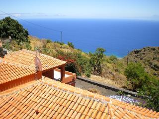 2 bedroom House with Internet Access in Villa de Mazo - Villa de Mazo vacation rentals