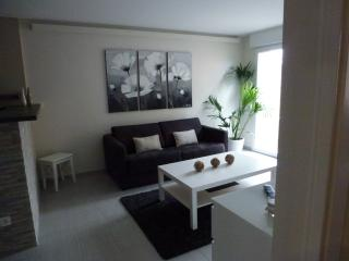 CHEZ JOEL ET NATHALIE - Colmar vacation rentals