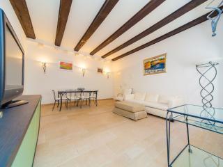 Minceta Petra Stradun Dubrovnk - Dubrovnik vacation rentals