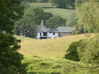 Oak Apple Barn, Hawkshead - Hawkshead vacation rentals