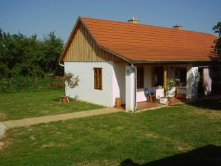 Nice House with Short Breaks Allowed and Long Term Rentals Allowed (over 1 Month) - Zalakaros vacation rentals