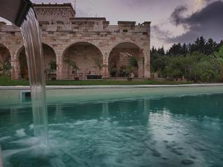 Relais Villa Lucia, Ostuni, Puglia - Ostuni vacation rentals