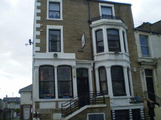 Nice Condo with Internet Access and Television - Morecambe vacation rentals