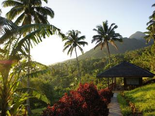 BALAY BUKID Resthouse Camiguin, Philippines - Mambajao vacation rentals