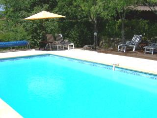 Maison Pommiers - Anduze vacation rentals