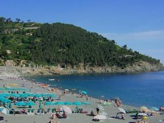 Vacation rentals in Liguria