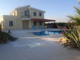 villa vaha - Akbuk vacation rentals
