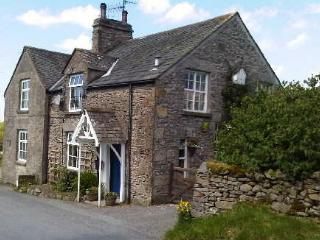 Holmescales Cottage, near Kendal - Kendal vacation rentals