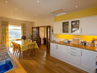 5 bedroom House with Internet Access in Saint Davids - Saint Davids vacation rentals