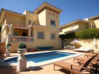 Villa La Cala - Costa del Sol vacation rentals
