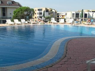 1-bed Apartment RCN St Vlas - Sveti Vlas vacation rentals