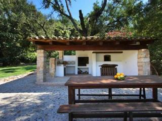 3 bedroom Villa with Internet Access in Pollenca - Pollenca vacation rentals