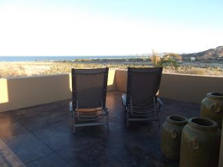 Bright 4 bedroom House in Buenavista with Internet Access - Buenavista vacation rentals