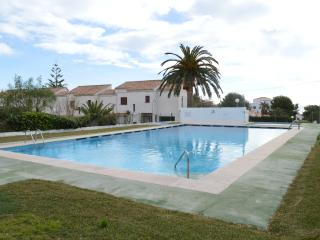 3 bedroom House with Internet Access in Castellon Province - Castellon Province vacation rentals