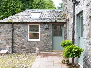 3 bedroom House with Internet Access in Galashiels - Galashiels vacation rentals