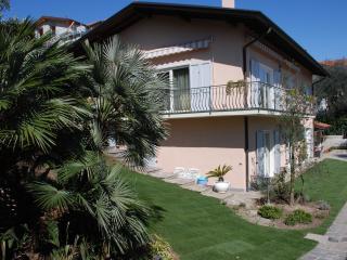 Casa Eleganza - Tremezzo vacation rentals