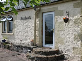 Lovely House with Internet Access and Satellite Or Cable TV - Kilsyth vacation rentals