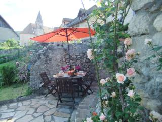 4 bedroom House with Dishwasher in Grenoble - Grenoble vacation rentals