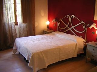 15 bedroom Guest house with Internet Access in Chiusi - Chiusi vacation rentals