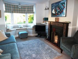 Lovely House with Internet Access and Television - Fylingthorpe vacation rentals