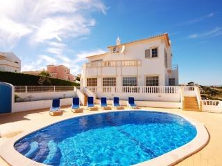 Villa Sunny - Albufeira vacation rentals