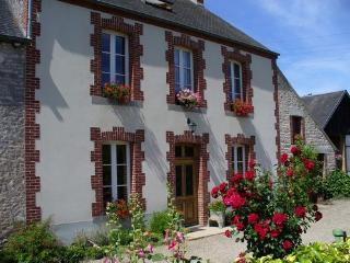 1 bedroom Bed and Breakfast with Internet Access in Falaise - Falaise vacation rentals