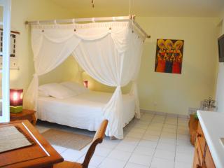 Villa Mascarine - Vacoa - Saint-Leu vacation rentals