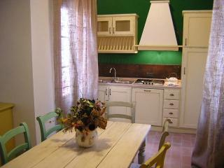 Charming 15 bedroom Chiusi Guest house with Internet Access - Chiusi vacation rentals
