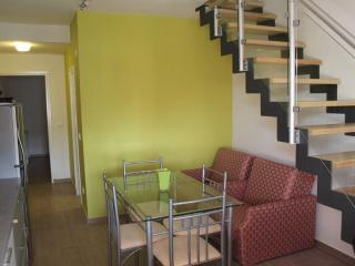 KIWI Two-Bedroom Apartment - Rovinj vacation rentals