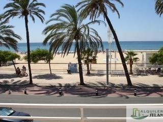 RentalSelamina Apartment of  Mikelangel-Cambrils - Cambrils vacation rentals