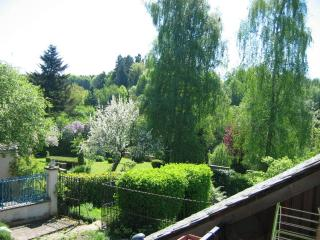 Bright 2 bedroom Le Mont-Dore Apartment with Internet Access - Le Mont-Dore vacation rentals