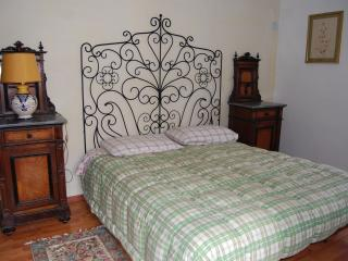 2 bedroom Bed and Breakfast with Internet Access in Sappada - Sappada vacation rentals