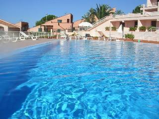 Casa Vacanze Ornella - Cefalu vacation rentals