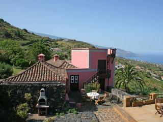 Celeste - Villa de Mazo vacation rentals