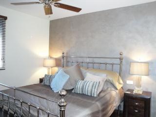 Cozy 3 bedroom Totana Villa with Dishwasher - Totana vacation rentals