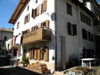 Casaleanna b&b Glicine - Sappada vacation rentals