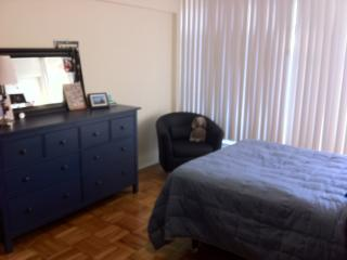 1 bedroom Apartment with A/C in Boston - Boston vacation rentals