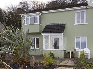 Sanderling House  Dale Pembrokeshire Coastal Path - Dale vacation rentals