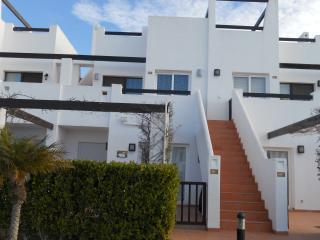 Jardin 4 - Apartment - Alhama de Murcia vacation rentals