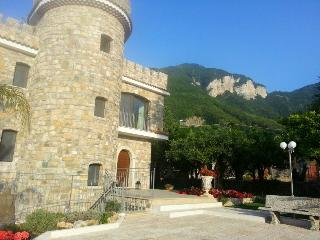 Nice Bed and Breakfast with Internet Access and A/C - Sant'Egidio del Monte Albino vacation rentals