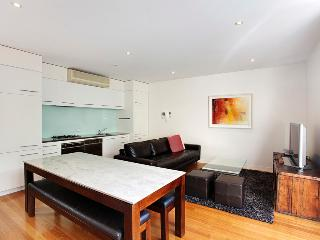Richmond Townhouse - 6/7 - Melbourne vacation rentals