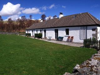 Birch - Newtonmore vacation rentals