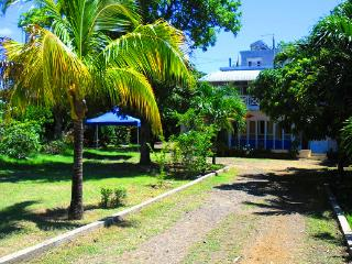 Mauritius Villa for fun holidays - Hot Sun - Grand Gaube vacation rentals
