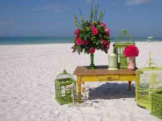 N1 Beautiful Pass-a-Grille Beachhouse w/Bikes&WiFi - Saint Pete Beach vacation rentals