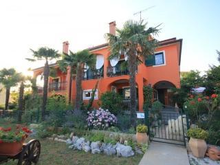 Apartments Mirjana - Novigrad vacation rentals