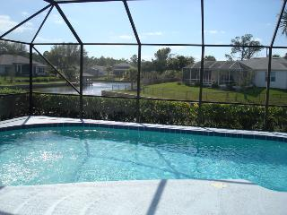 Beautiful 3 bedroom Vacation Rental in Palm Coast - Palm Coast vacation rentals