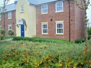 The Haven - Filey vacation rentals