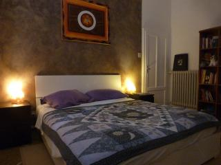 Nice 2 bedroom Bologna Apartment with Internet Access - Bologna vacation rentals