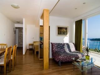 Studio Novak - Dubrovnik vacation rentals