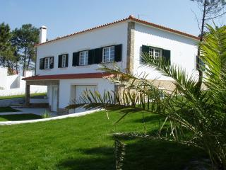 Golf and Beach Country Cottage - Obidos vacation rentals